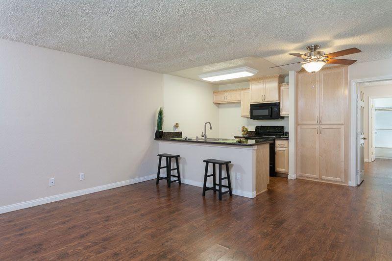 Summerwood Apartments In La Habra, CA   UCribs