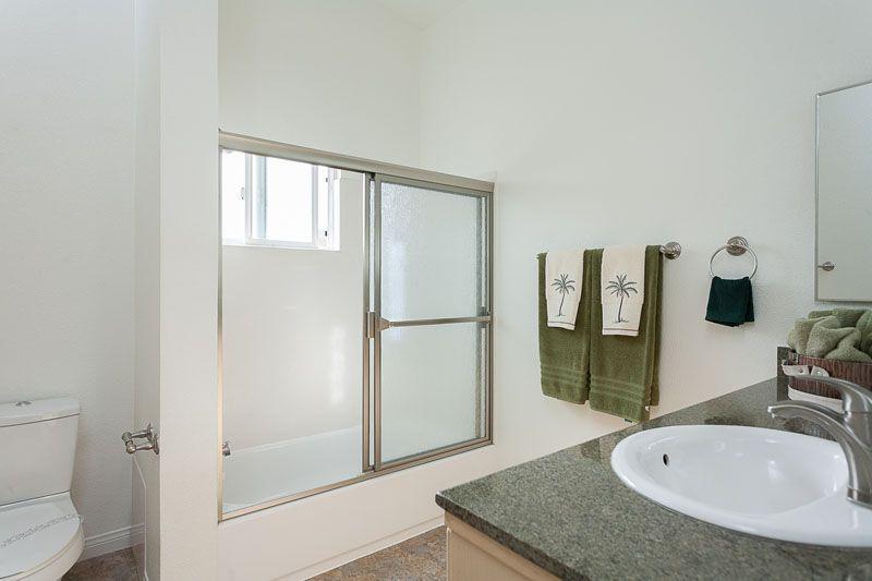 Park Del Amo Apartments - Best Appartment Image 2018