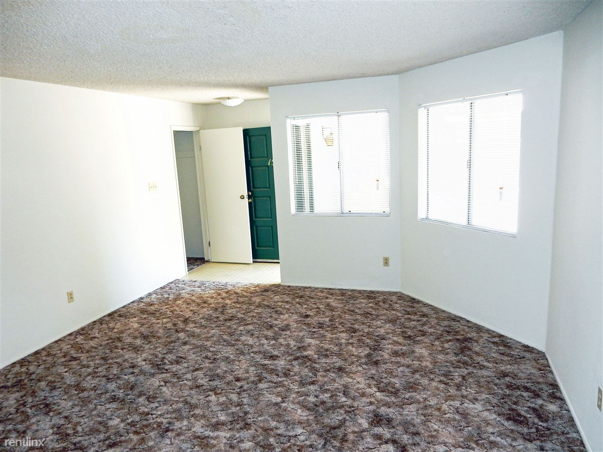 4140 Teal Gardens Apartments Ucribs