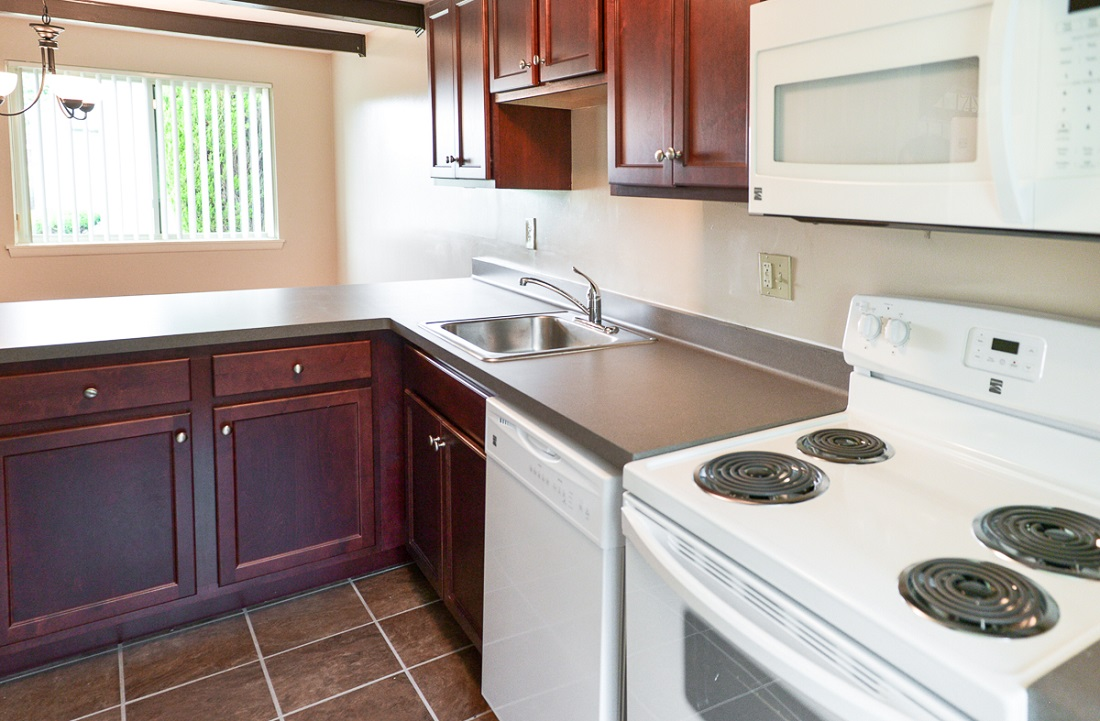 Clearview Farms Apartments and Townhouses - uCribs