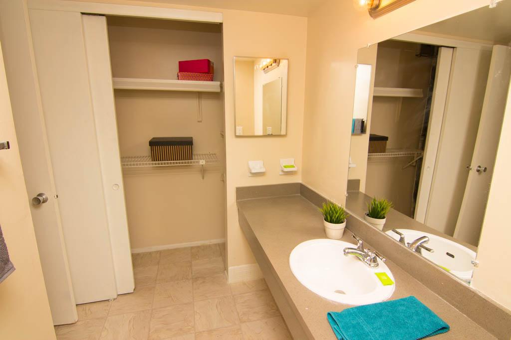 WestShore Apartments/Embassy Apartments - uCribs