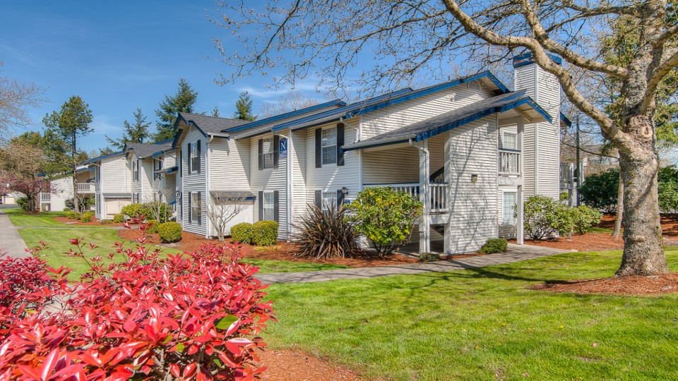 Homes For Rent Near Kent Wa