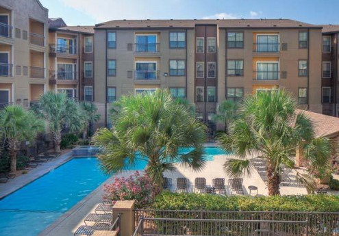 7 Relaxing Apartments Near Texas State University - San ...