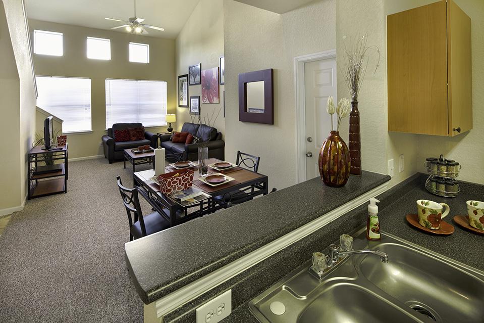 Luxury Loft Apartments Orlando Fl Latest Bestapartment 2018