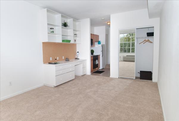 Studio Apartment Orlando plain studio apartment orlando of to rent cool features cheap 2