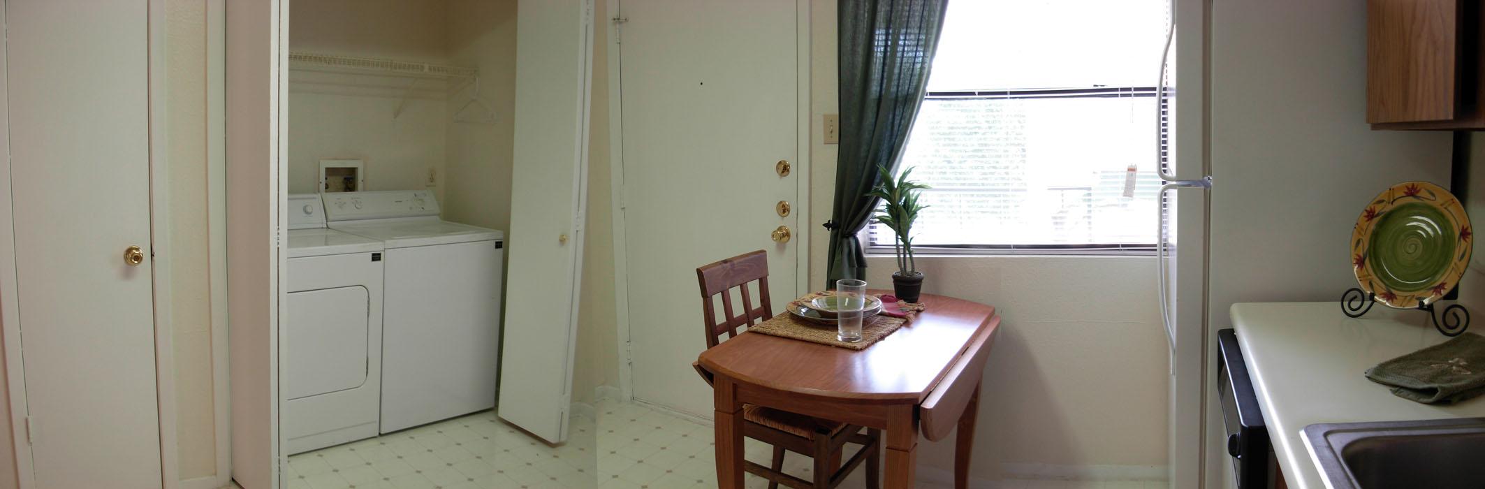 Apartments Near Blinn College Brenham