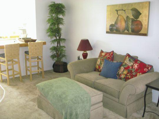 Redstone Apartments Features With New Housing For Dixie State