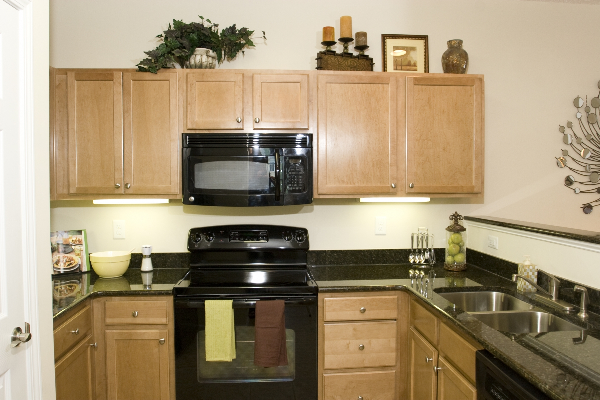 Uncategorized Kitchen Appliances Brighton ashley court 9740 lake ct charlotte nc 28262 ucribs