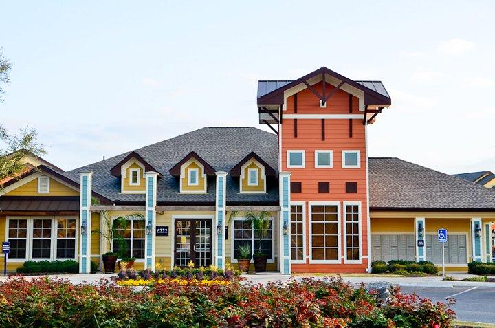 Hill Country Apartments San Antonio Tx