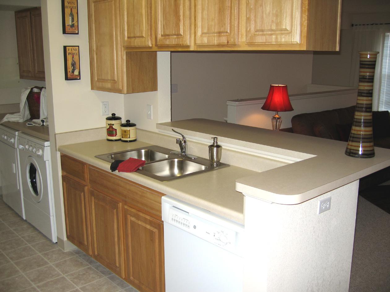 Bear Creek Meadows Apartments   UCribs