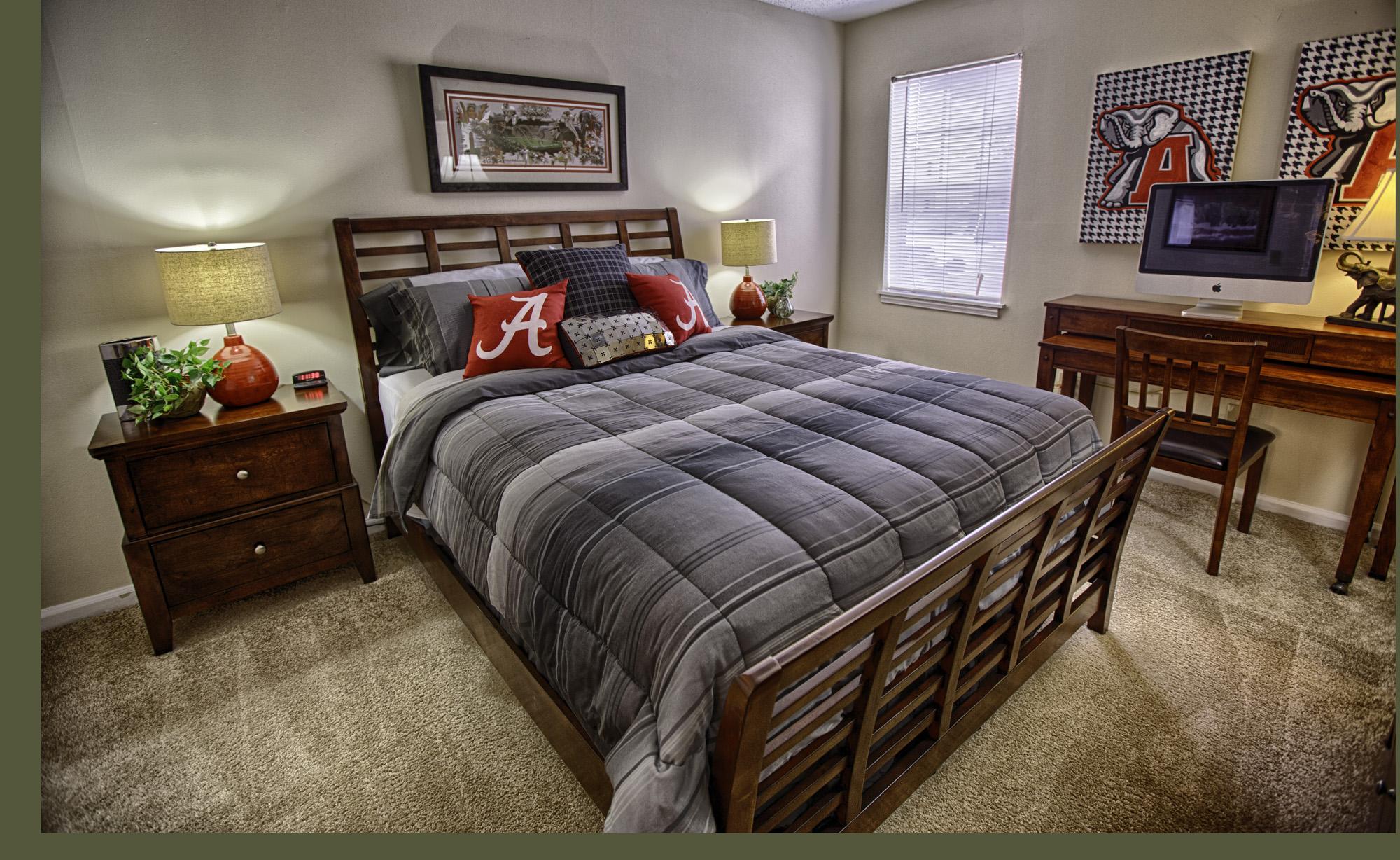 1 Bedroom Apartments Tuscaloosa ~ cryp.us