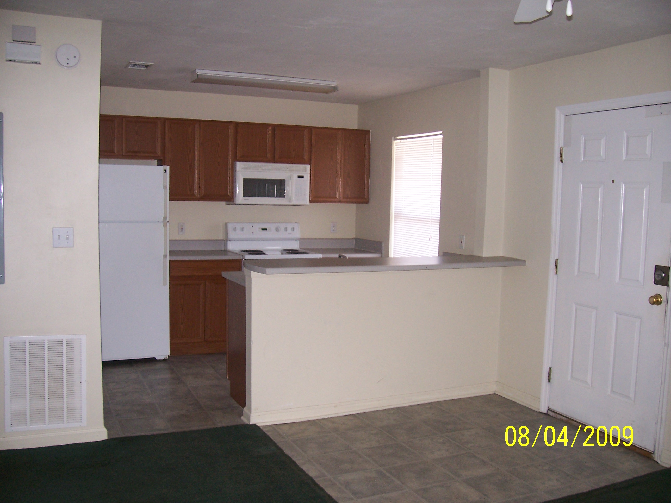 find bedroom low subsidized where tallahassee apartments rent apartment living to one