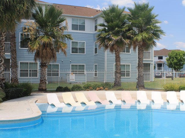 cabana beach apartments ucribs