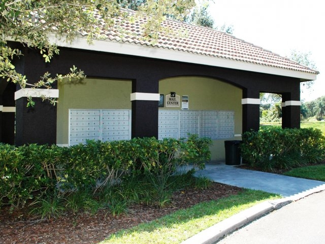 The Ashlar 13001 Corbel Cir., Fort Myers, FL, 33907   UCribs  Ashlar Apartments Ft Myers