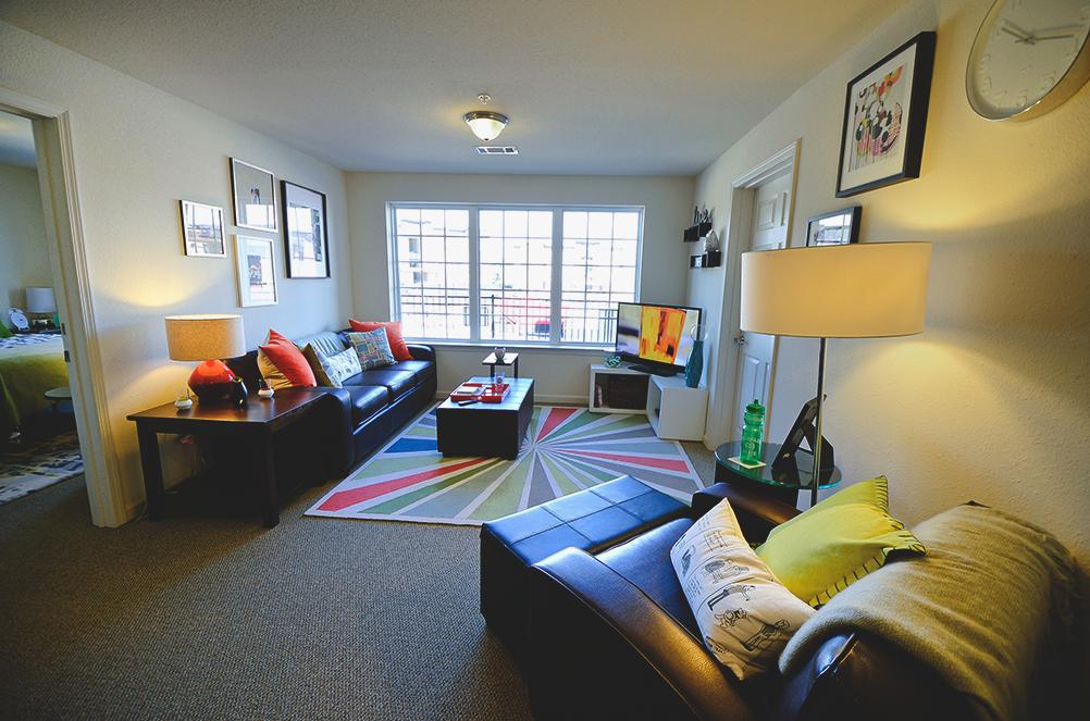 E Bedroom Apartments Huntsville Tx
