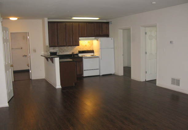 1 Bedroom Apartments Newark De Online Information