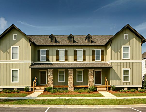 the cottages of baton rouge ucribs rh ucribs com the cottage plantation baton rouge the cottage path baton rouge