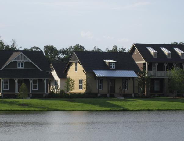 the cottages of baton rouge ucribs rh ucribs com the cottages at southfork baton rouge the cottages baton rouge reviews
