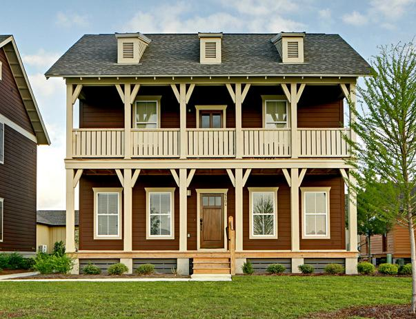 the cottages of baton rouge ucribs rh ucribs com baton rouge cottage home baton rouge cottages apartments