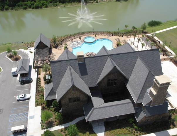 the cottages of baton rouge ucribs rh ucribs com the cottage retreat baton rouge the cottages baton rouge louisiana