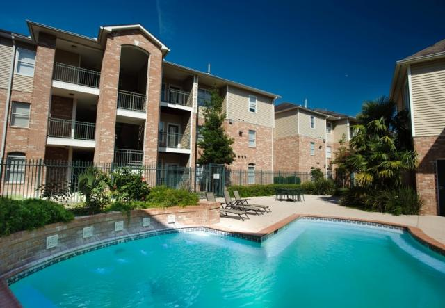 Furnished Apartments For Rent In Baton Rouge La