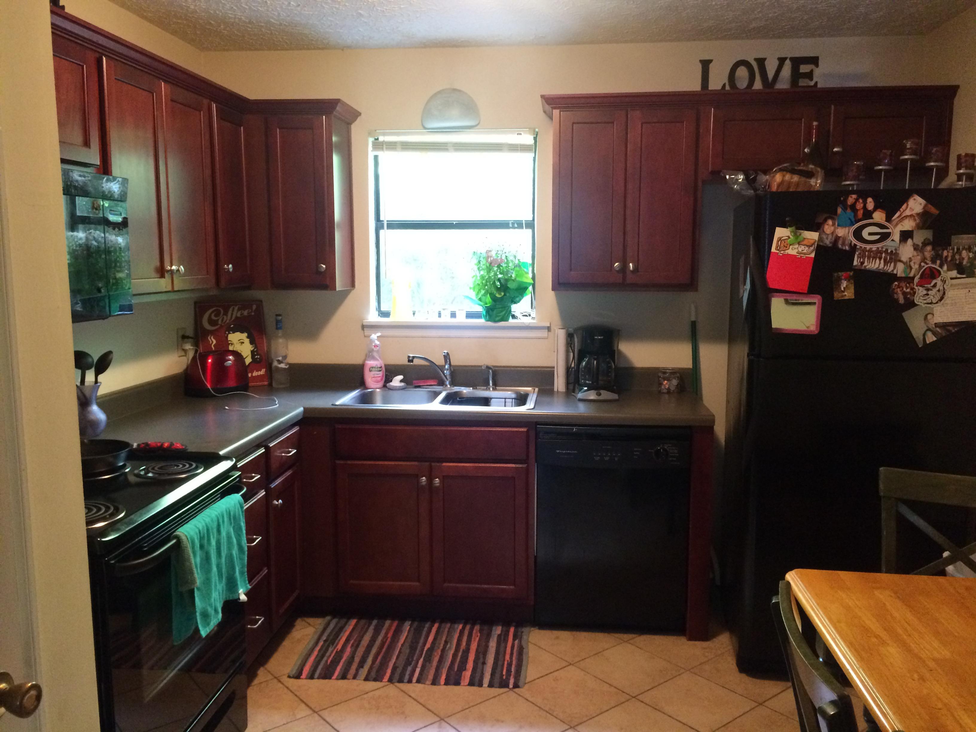 . China Street Apartments 249 China Street  Athens  GA  30605   uCribs