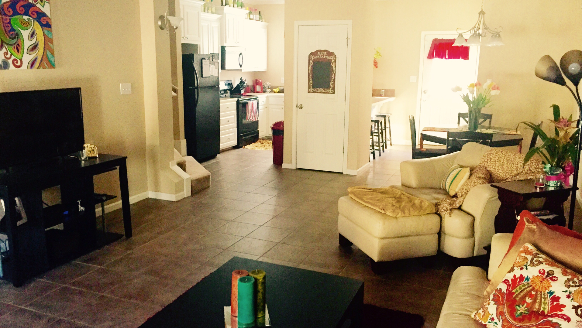 me rouge net apartment apartments in pictures bedroom for ideas surripui four plans house baton near terrific