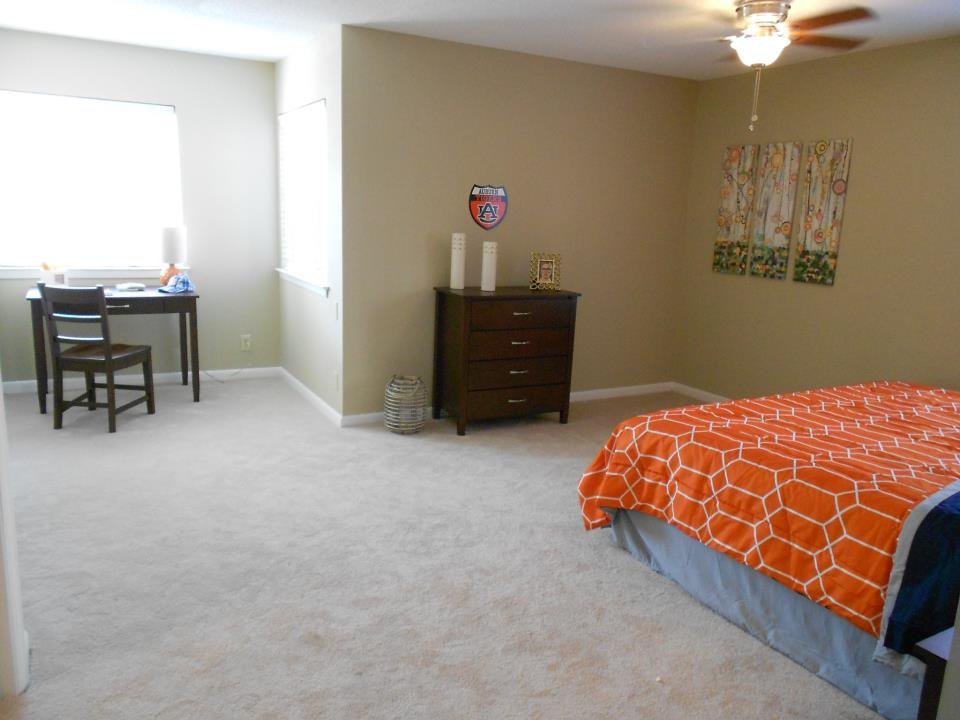 Eagles south apartments ucribs One bedroom apartments in auburn al