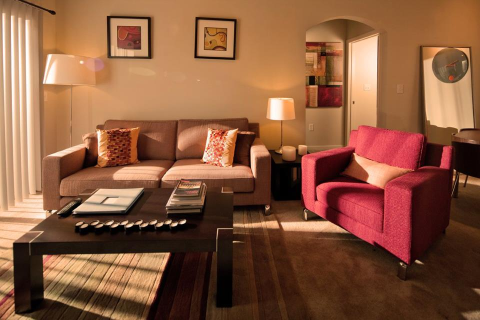 Two Armstrong Apartments UCribs - 1 bedroom apartments in auburn al