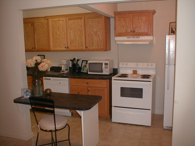 Luxury Oak Manor & Chalet Apartments $550 Lovely - Contemporary 1 bedroom apartments auburn al Review