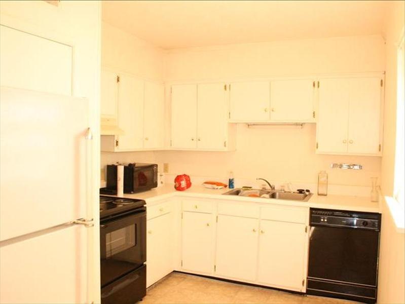 Gazebo Apartments UCribs - 1 bedroom apartments in auburn al