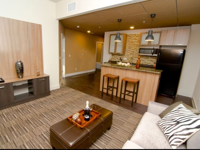 st anne lofts apartments ucribs
