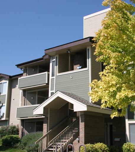 Apartment Listings: Miramont Apartments