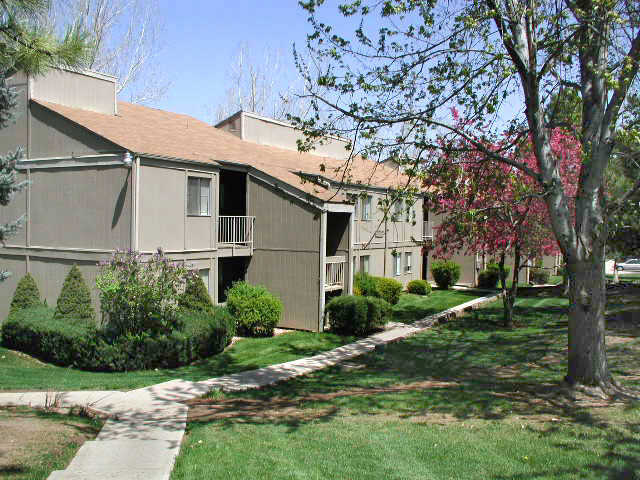 Brookview Apartments   UCribs