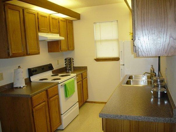 springfield apartments ucribs