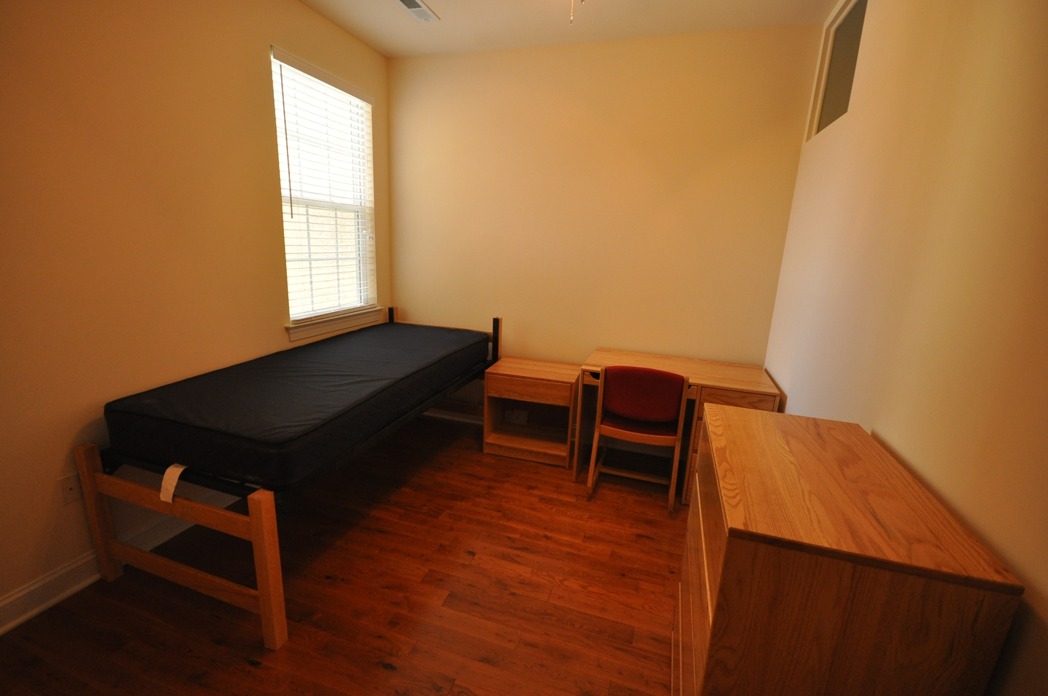 best Rooms For Rent In Dallas Tx Craigslist image collection