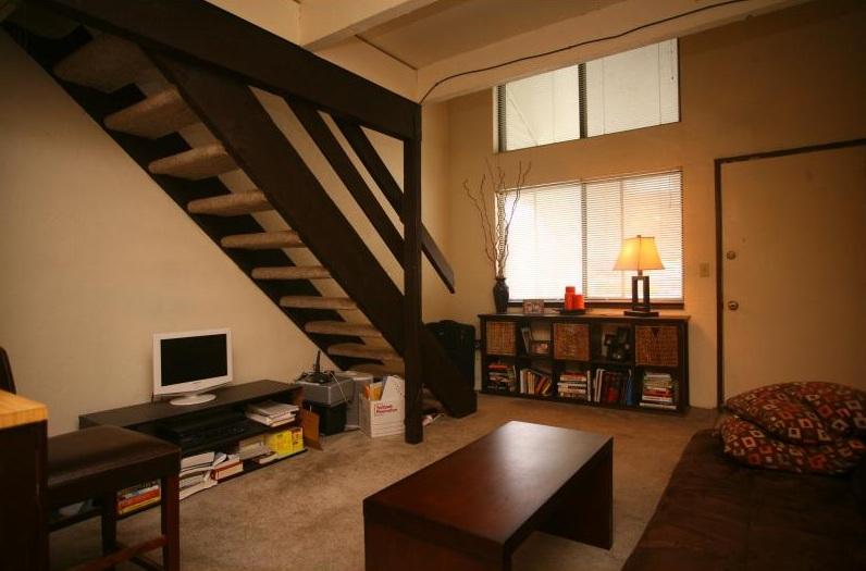 Studio Apartment Eugene Oregon 15th & olive apartments - ucribs