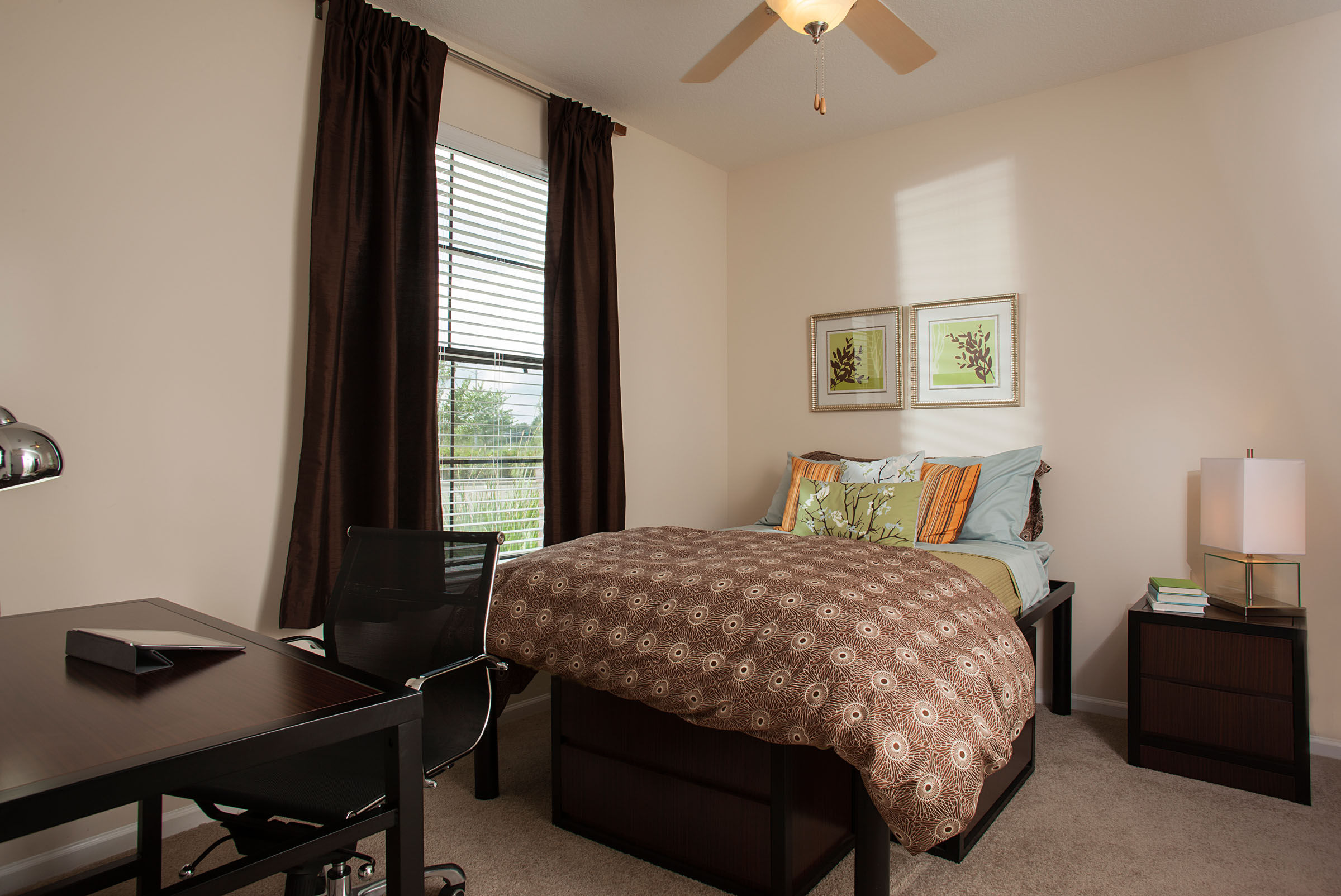 Canopy UCribs - 1 bedroom apartments gainesville fl