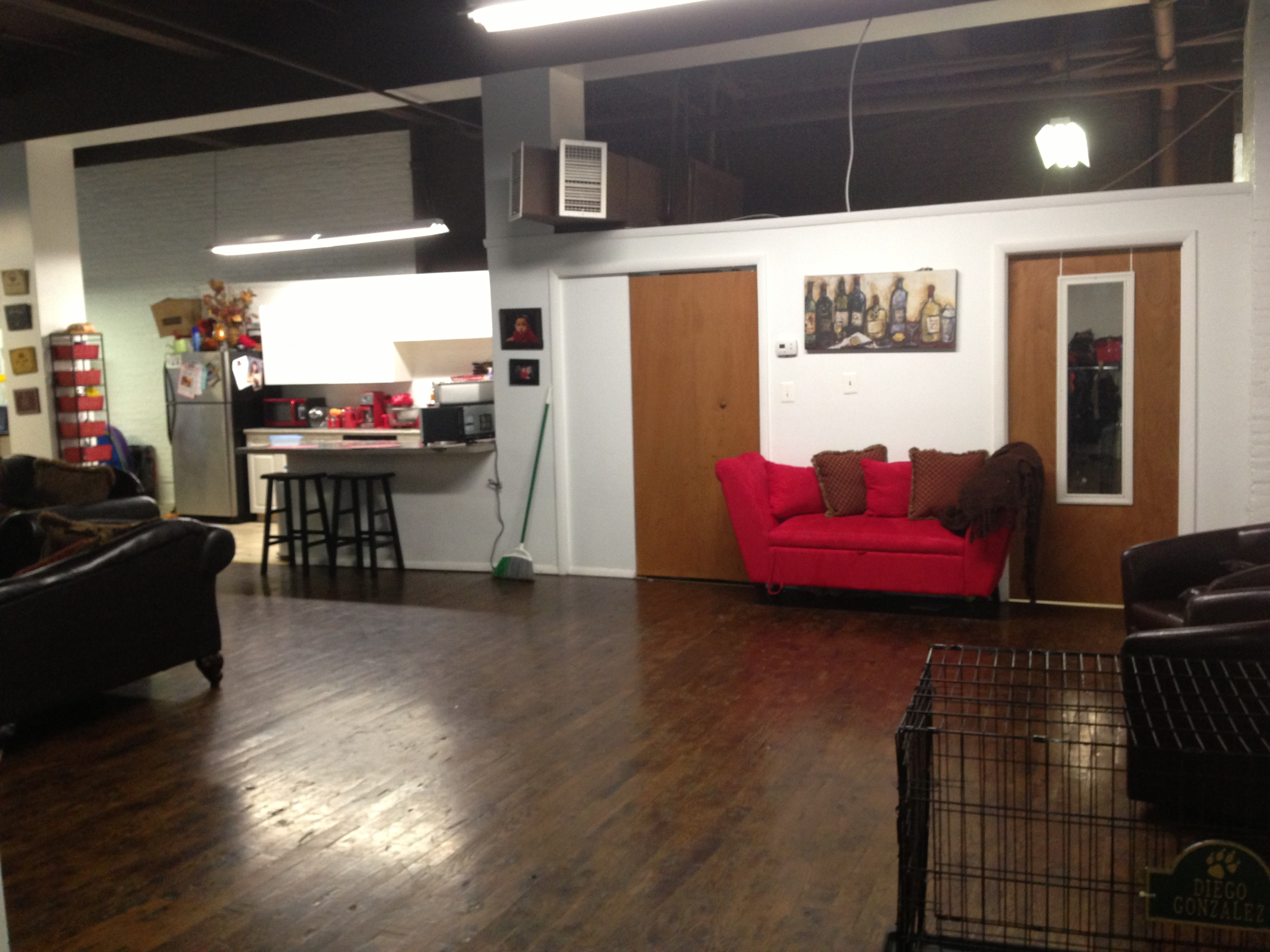 the factory loft apartments philadelphia image collections