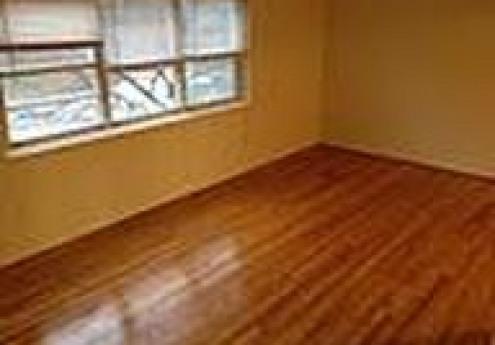 Cedar Manor Apartments - uCribs