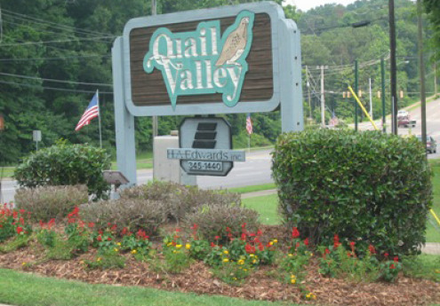 Quail Valley apartments homes - uCribs
