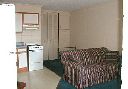next  apartments in auburn al  1 bed1 bath  apartments in auburn alabama  two bedroom one 12 bath 2 bedrooms. One Bedroom Apartments In Auburn Al  1 Bedrooms 1 Full Bathrooms