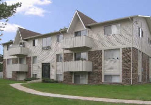 Deerpath apartments ucribs - 3 bedroom apartments east lansing mi ...