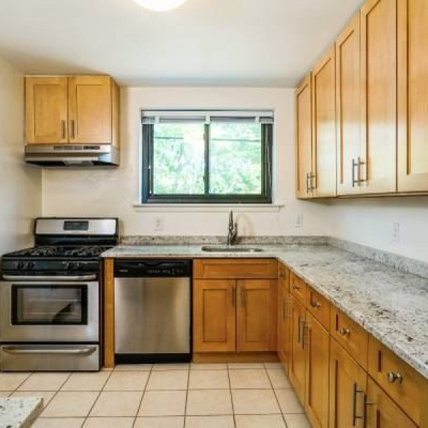Renters Who Viewed Beautful 2 Br, 2 Ba Apt   Laundry On Site   2 Car  Garage, Heat H/W Included /Rye Also Viewed