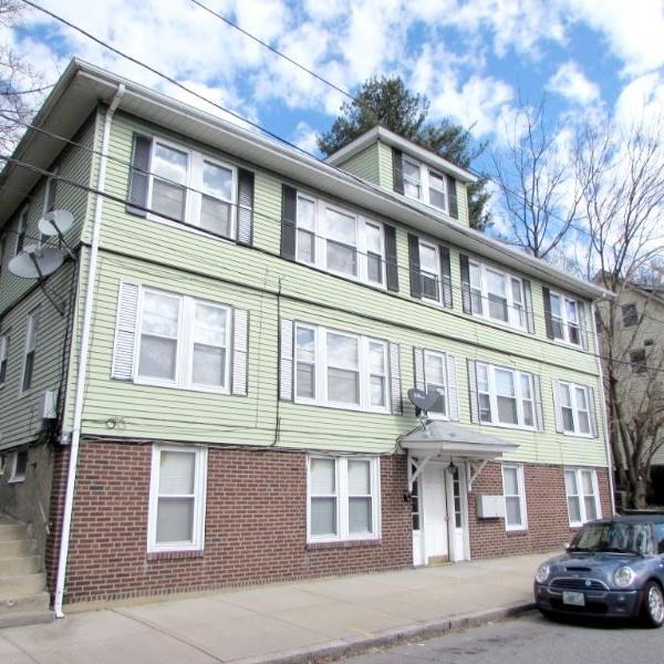 624 Smith Street