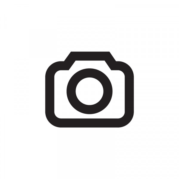 Superior Place Apartments Ucribs