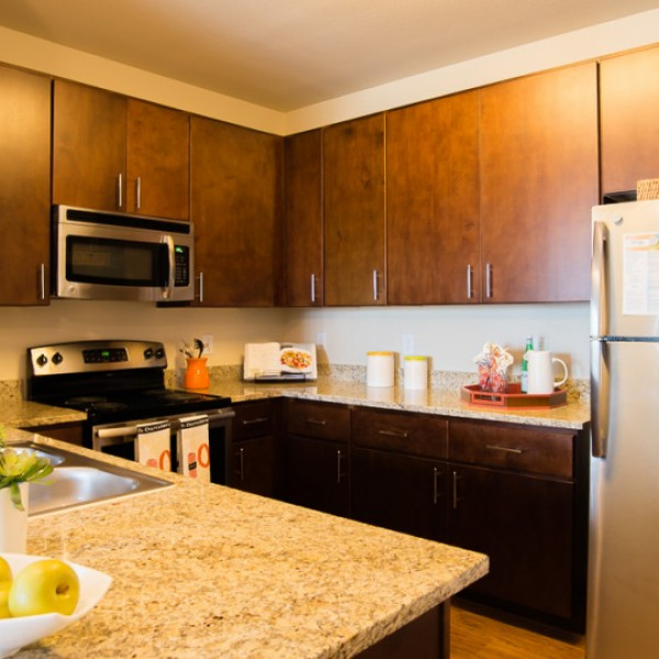 Beautiful The Bradford Apartments Midland Tx Photos - Stickypic.co ...