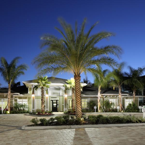 Apartments Near Daytona Beach Fl