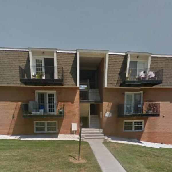 Chasewood Apartments Blacksburg Brba Collegiate Ridge