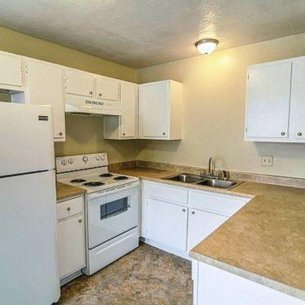 The Brazos Apartments: Brazos Point Apartments